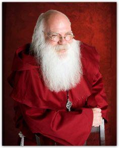Google Image Result for http://1.bp.blogspot.com/_ILo_V7JJwZc/TFXFl9r-WFI/AAAAAAAAAL4/c4k98IaGTF0/s1600/Santa-Claus%2B1.jpg
