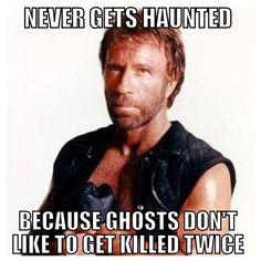 chucknorrismemes's photo on Instagram. Chuck Norris Humor - Chuck memes and facts