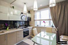 и Corner Desk, Vanity, Table, Furniture, Home Decor, Painted Makeup Vanity, Homemade Home Decor, Lowboy, Corner Table