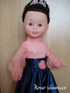 Nancy Geisha | Flickr – Condivisione di foto!