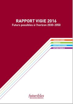 Innovation Management, Future, Livres, Future Tense
