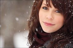 winter photo idea on Pinterest | Sparklers, Snow and Winter Senior Pictures