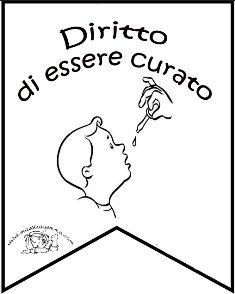 Schede didattiche diritti dei bambini schede per scuola pinterest schede schede for Maestra gemma diritti dei bambini