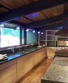 small kitchen ideas and best marble bar design with wooden.htm 21 best deckhouse designs images house deck  design  home  21 best deckhouse designs images