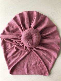 Fall Pink Knotty Beanie, Fall, Pink, Fashion, Fall Season, Moda, Rose, Autumn, Hot Pink