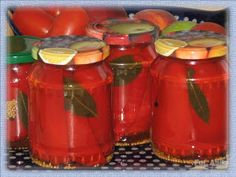 Beverages, Drinks, Coca Cola, Cake Recipes, Cooking Recipes, Stuffed Peppers, Canning, Vegetables, Food Cakes