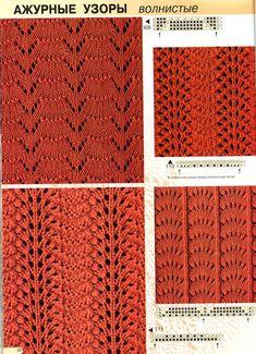 Verena Special № 2 2002 - 紫苏 - 紫苏的博客
