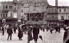 053-BVBY-istanbul_009-_coll_leonidas_mikropoulos-eminn_1910