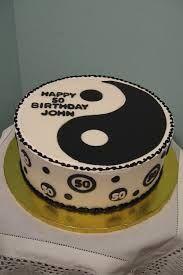 yingyangcakes - Google Search