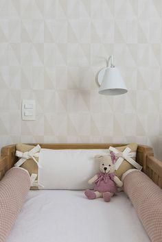 decoracao-candy-colors-quarto-bebe-now-arquitetura6