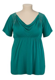 http://www.maurices.com