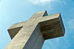 The cross #christiancounselingtraining