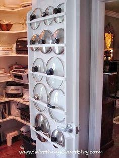 image Kitchen | kitchenware | Modern Kitchenware | Kitchenware Design | Kitchen Ideas | Kitchen Decor #kitchen #kitchenware #modernkitchenware #kitchenwaredesign #kitchenideas #kitchendec