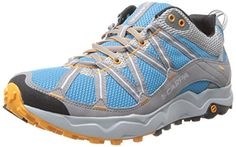 super popular 1bc54 a0fb0 Scarpa Womens Womens Ignite Trail Running Shoe  Unbelievable item right  here!