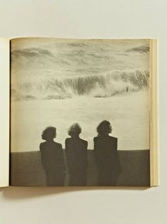 from the Comme des Garçons 1975-1982 book