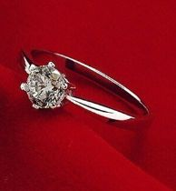 Couples Commitment Rings by hRd Italy, Genderless, Double Satisfaction Guarantee*