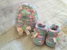 Baby Born Kleidung, Doll Clothes, Baby Shoes, Dolls, Kids, November 3, Amelie, Beauty, Fashion