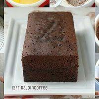 Resep Roti Sisir Mentega Jadul (Eggless/No Mixer) Ala Melz Kitchen Chocolate Lava Cake, Chocolate Chip Recipes, Brownie Recipes, Cake Recipes, Snack Recipes, Dessert Recipes, Chocolate Chips, Bolu Cake, Brownies Kukus