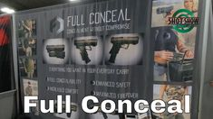 Shot Show, Security Tools, Everyday Carry, Weapons, Weapons Guns, Guns, Weapon, Every Day Carry, Gun