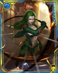 This is a helper site for the Mobage game Marvel War of Heroes Hydra Marvel, Marvel Dc, Kang The Conqueror, Red Ghost, Hail Hydra, Marvel Cards, Evil Villains, Captain America, Comic Art
