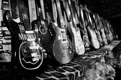grunge music tumblr - Google Search