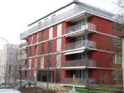 Lager oder Hobbyraum St Gallen, Multi Story Building, Atelier, Storage Room, Real Estates