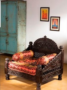 10 best india piedaterre images indian furniture log furniture rh pinterest com