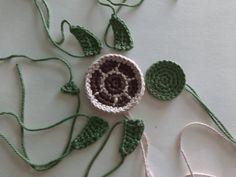 Crochet Turtle Appliques - Free and Easy patterns Free crochet pattern - Sea turtles Family Appliques - Tortues de mer Crochet Turtle Pattern Free, Crochet Patterns Amigurumi, Crochet Blanket Patterns, Crochet Motif, Crochet Stitches, Crochet Dolls, Crochet Flowers, Crochet Game, Crochet Gifts
