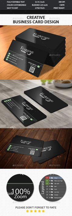 Juicy brain business card pinterest business cards business and juicy brain business card pinterest business cards business and cleaning companies reheart Image collections