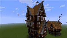 7 Best Minecraft Steampunk Images Minecraft Steampunk