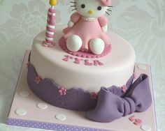 Girl Cakes   Just Cool Cakes