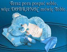 Dinosaur Stuffed Animal, Humor, Words, Animals, Character, Polish, Wisdom, Sweet, Pictures