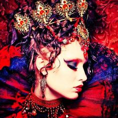 """""""I hold an old-fashioned notion that a happy marriage is the crown of a woman's life."""" ― Beatrix Potter  #teamsuewong #suewong #inspiration #quote #beauty #fashion"""