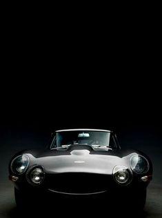 Motor Scooters, Motor Car, Classic Motors, Classic Cars, Lamborghini, Ferrari, Dodge, British Sports Cars, Jaguar E Type