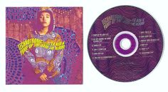 "TECHNOTRONIC ""Pump Up The Jam""  Cd Compact Disc Free S/H USA"