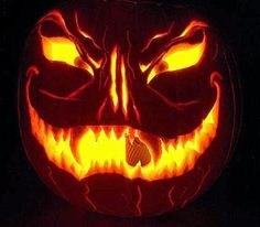 Sweethearts Of The West: How the Jack-O-Lantern Came To Be by Sarah McNeal