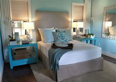 Choosing a colour palette when decorating a home can be a difficult task, but set yourself up for success by knowing the basics of the colour wheel and how different colour schemes come together to create a harmonious and stunning room interiors. http://www.home-dzine.co.za/decorating/decorating-colour-tips.htm
