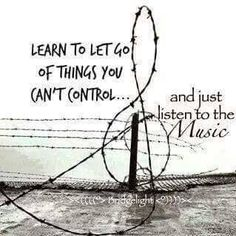Trendy Listening To Music Quotes Therapy Ideas Motivacional Quotes, Lyric Quotes, I Love Music, Music Is Life, Affirmations, The Power Of Music, We Will Rock You, Learning To Let Go, All About Music