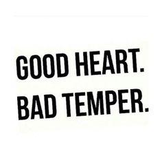 bakugou shared by vanda on We Heart It Bad Temper, Yennefer Of Vengerberg, Captain Tsubasa, Bruce Banner, Good Heart, Intp, Character Aesthetic, Just In Case, Cody Christian
