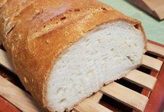 Janes Patisserie, Low Carb, Diet, Baking, Recipes, Kinder Bueno Cheesecake, Glutenfree, Bread Making, Patisserie