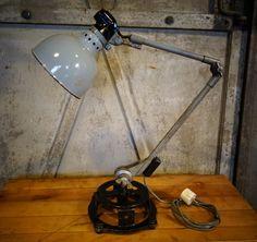vivre-lampen-winkelinrichting-decoratie-vintage-industrieel 021