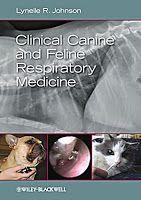 Veterinary E-Books: Clinical Canine and Feline Respiratory Medicine