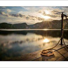 Mountains, Nature, Travel, Naturaleza, Viajes, Traveling, Natural, Tourism, Scenery