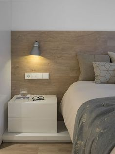 7 Dynamic Clever Hacks: Minimalist Decor Wood Home Office minimalist bedroom cozy gray.Minimalist Home Ideas Rugs minimalist bedroom green colour.Minimalist Home Living Room Interiors. Minimalist Apartment, Minimalist Home Decor, Minimalist Kitchen, Minimalist Interior, Minimalist Living, Minimalist Bedroom, Modern Minimalist, Bedroom Green, Home Bedroom