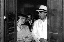 Η κυρά μας η μαμή 1958 – Ελληνική ταινία Old Movies, Great Movies, Cinema Theatre, Sweet Memories, Panama Hat, Beautiful People, Actors, Photo And Video, Film