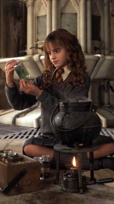 57 Ideas wallpaper iphone harry potter hermione for 2019