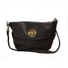 Fashion Mulberry MDMC-01 Chocolate Soft Spongy Leather Bags Sale   Mulberry  Outlet £141.90 9346c4a7c8a13