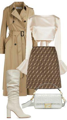 Boujee Outfits, Kpop Fashion Outfits, Suit Fashion, Cute Casual Outfits, Look Fashion, Pretty Outfits, Stylish Outfits, Korean Fashion, Moda Disney
