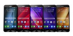 Top 5 cheap Android phones for 2015 - GeekSnack