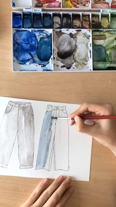 Fashion Illustration Portfolio, Fashion Illustration Tutorial, Fashion Drawing Tutorial, Fashion Figure Drawing, Fashion Design Sketchbook, Fashion Design Portfolio, Fashion Illustration Dresses, Fashion Design Drawings, Fashion Sketches
